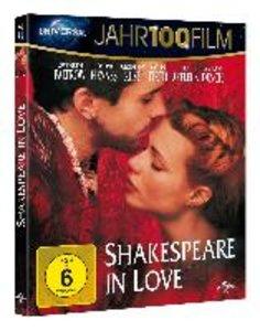 Shakespeare in Love Jahr100Film