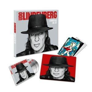 Stärker Als Die Zeit (Deluxe Box-Set)