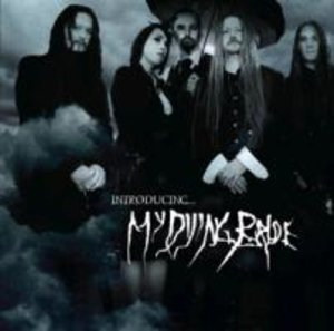 Introducing My Dying Bride