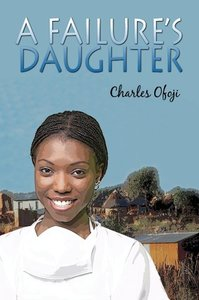 A Failure\'s Daughter