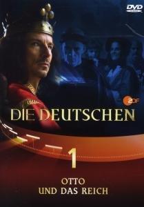 Die Deutschen (1) Otto und das Reich