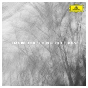 The Blue Notebooks (Vinyl,Ltd.Edition)