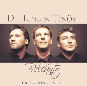 Belcanto-Ihre Schönsten Hits