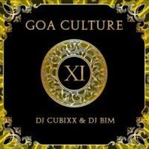 Goa Culture Vol. 11