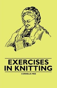 Exercises in Knitting