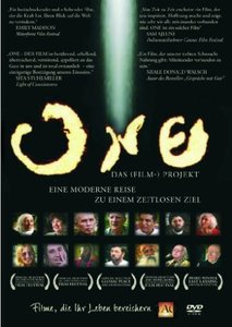 ONE-Das (Film-)Projekt
