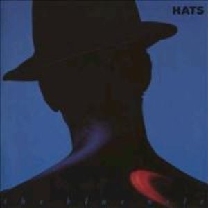 Hats (2012 Remastered+Bonus-CD)