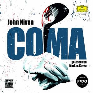 John Niven: Coma