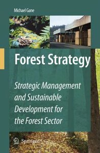 Forest Strategy