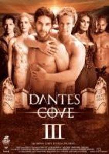 Dantes Cove