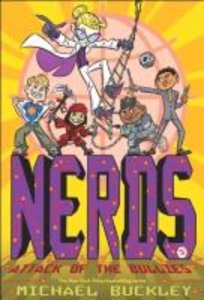 NERDS 05