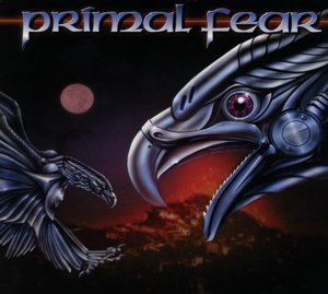Primal Fear (Digipak)