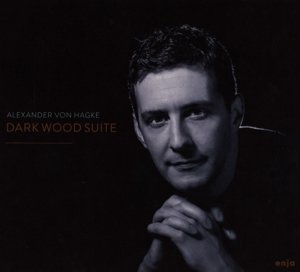 Dark Wood Suite