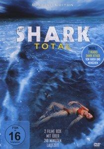 Shark Total