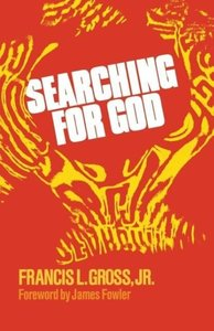 Searching for God