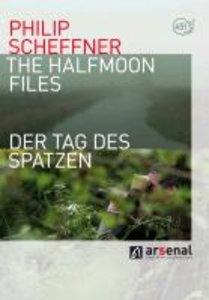 Philip Scheffner: The Halfmoon