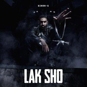 Lak Sho