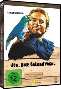 Joe, der Galgenvogel