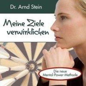 MEINE ZIELE VERWIRKLICHEN-Aktiv-Sugges