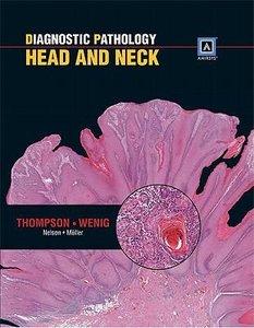 Diagnostic Pathology: Head and Neck