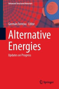 Alternative Energies