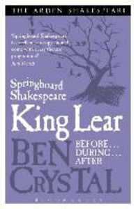 Springboard Shakespeare: King Lear