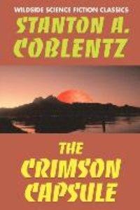 The Crimson Capsule