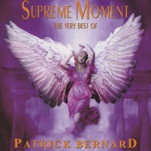 Supreme Moment-The Very Best