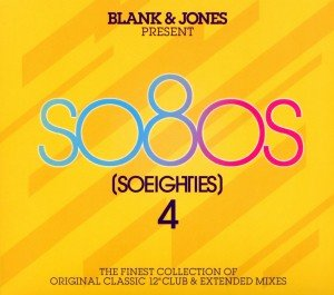 So80s (So Eighties) 4