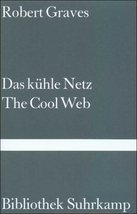 Das kühle Netz. The Cool Web