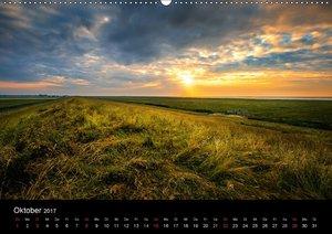 (Ost)Friesische Landschaften