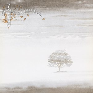 Wind And Wuthering (2016 Reissue LP)