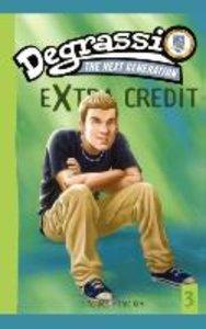 Degrassi Extra Credit