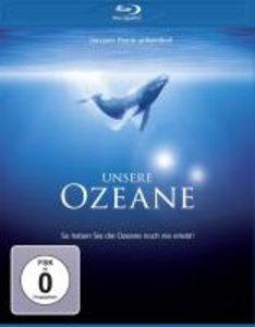 Unsere Ozeane BD
