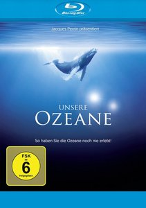 Unsere Ozeane BD