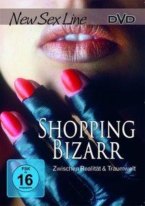 Shopping Bizarr