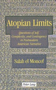 Atopian Limits