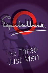 The Three Just Men