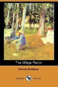 The Village Rector (Dodo Press)