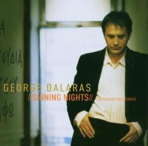 Shining Nights (Sta tragoudia pou sou grafo)
