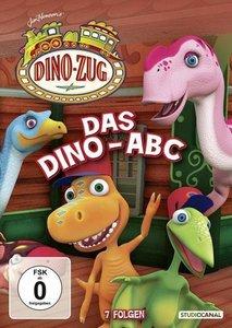 Dino-Zug