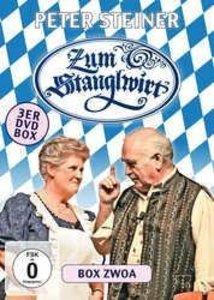 Zum Stanglwirt-Box Zwoa (Relaunch)