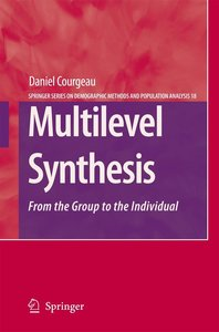 Multilevel Synthesis