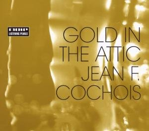Gold In The Attic