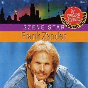 Szene,Zander