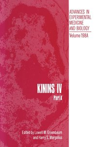 Kinins IV