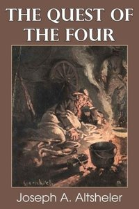 The Quest of the Four