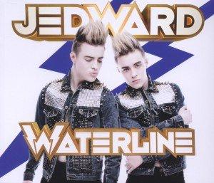 Waterline (2-Track)