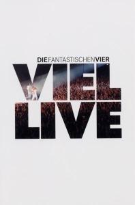 Viel LIVE