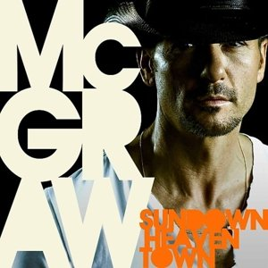 Sundown Heaven Town (Deluxe Edt.)